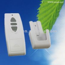 Home Automation Light Remote Control RF Extender YET1000-3
