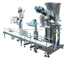 Excellent quality new coming powers rated hopper filling equipment
