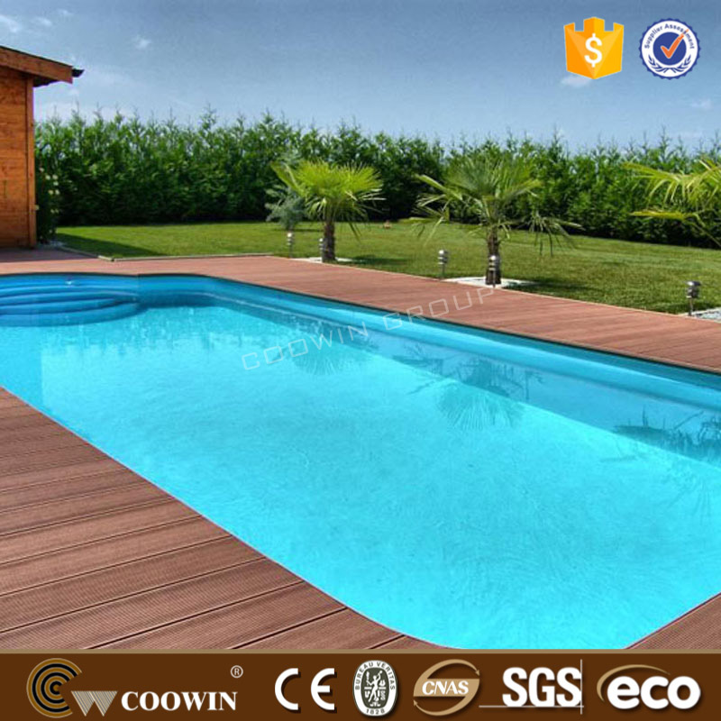 Outdoor solid bamboo decking laminate flooring composite for Bamboo flooring outdoor decking