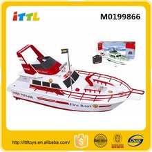 M0199866 Special design racing high speed rc boat