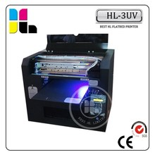 High Resolution World Cup Leather Football Printer,Leather Printing,Leather Printing Machine
