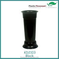 KD2103 vase urn flower pot planter