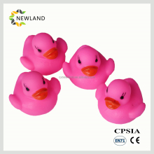 Chiese Cheap Little Shower Toy Duck For Kids