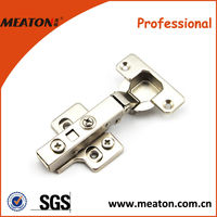 Hot style hydraulic cabinet slow close hinge