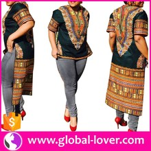 African Dress Patterns Picture Long African Dresses Photos Dashiki Shirt XXXL