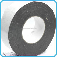 Cheapest convenient aluminum butyl putty tape