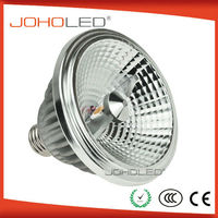 Buy iluminacion led lamparas SP-1016 DLC/UL/cUL/CE Singbee top ...