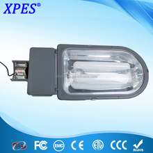 ce etl saa good sale led solar street light manufacture