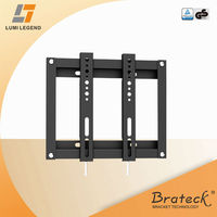 Special Low Price LCD LED TV Lift Wall Mount