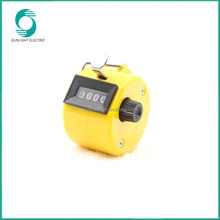 Muslim Tally Counter Mechanical Tally Hand Counter