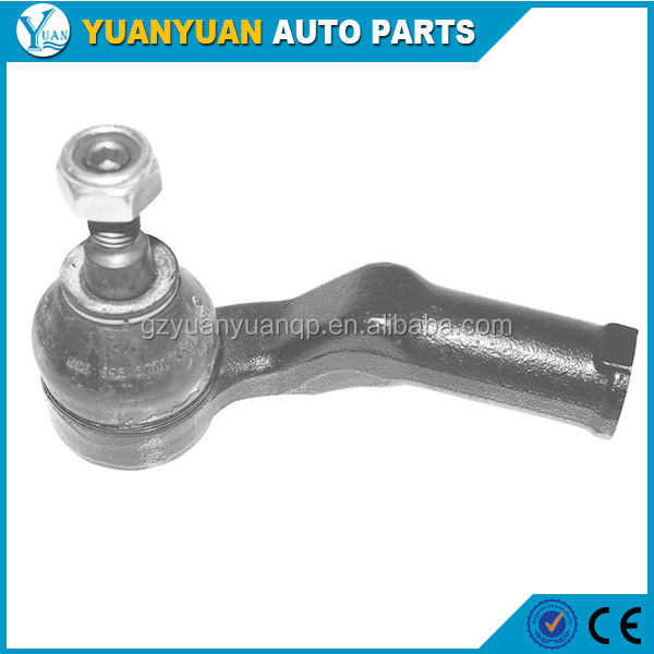 for d parts 1317447 JTE1107 FDES3891 Tie Rod End for Ford Focu s Ford C-Max 2004 - 2015