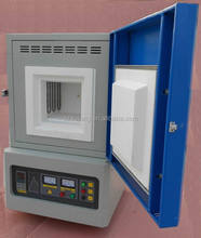 1800.C multi-function zirconia sintering furnace