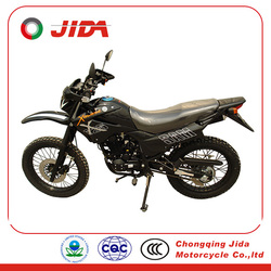 hot sale 200cc enduro motorcycles JD200GY-2