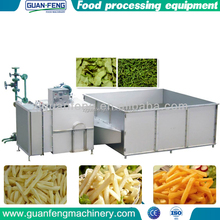 China Wholesale Market Agents microwave commercial dehydration equipment for sale