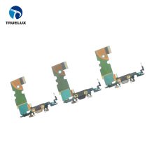 Mobile Phone Charging Port Flex Connector Charger Flex Cable for iPhone 8