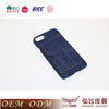 BSCI factory phone accessories mobile case of phones for iphone 7