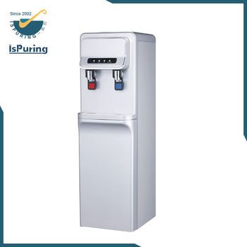 ss304 tank School office and public home style water dispenser machine