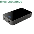 KAYO MAXTAR PowerOak Wholsale/Retail/OEM/ODM S16 11000mAh/ 13000mA SUPER HOT Amazon best seller power bank