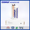 High Quality Quartz Stone adhesive, Best Price Quartz Stone glue, Hot Sale Quartz Slab adhesive