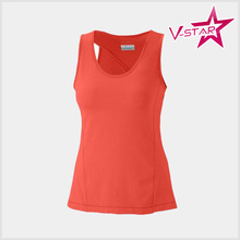 ladies casual top 2014 summer