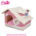 Durable house for pets cats cute shaped dog house nice design wholesale dog house