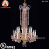 /product-detail/luxury-24-light-bohemian-crystal-chandelier-for-interior-decoration-60448750794.html