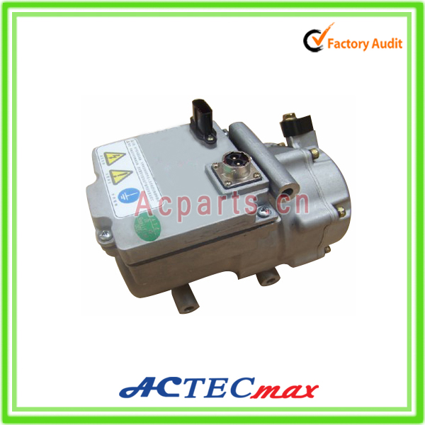 OE quality,best selling electric ac compressors for cars