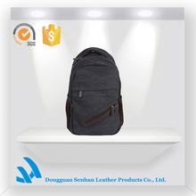 2015 china backpack leather wholesale new york