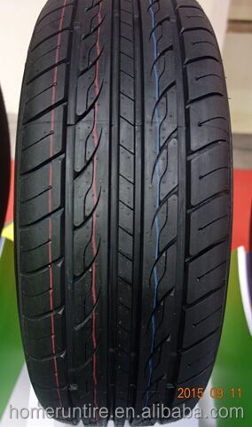China car tyres transking PCR passenger car tire with dot ece iso r13 r14 r15 r16 r17 r18 r19 r20