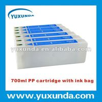 700ml Compatible Ink Cartridges for Epson 7900 9900 7700 9700 7890 9890