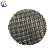 New design folding fashionable camping gas stove /gas bbq wire mesh from Hebei