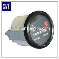 excavator spare parts timer, low price, guangzhou CHINA