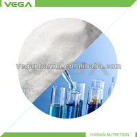 oxytetracycline hcl/base/ otc alibaba