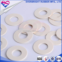 China supplier custom neoprene gasket material