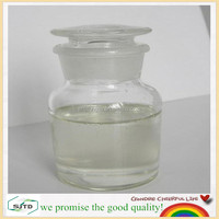 62-53-3 Used in the synthesis of dyes 99.95% Aniline oil price 62-53-3 industrial grade