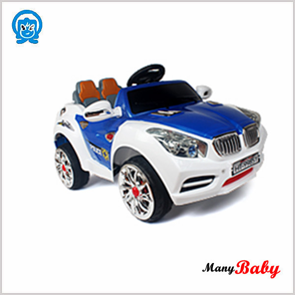 popular cheap price hot selling good quality rechargeable car polisher