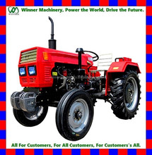2WD&4WD, 18HP-30HP cheap tractor pricelist