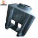 OEM ggg50 ductile/grey iron sand casting foundry ggg50 water pump parts