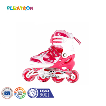 OEM design racing inline skate for adult manufacturer popular sport skating shoes