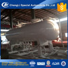 factory selling customized 2 tons to 50 tons lpg gas storage bottling plant, 120 m3 lpg storage tank, 50 ton lpg tank