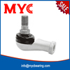 hot sale stainless steel ball joint rod end
