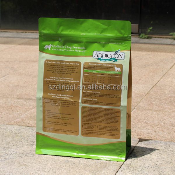 list manufacturers of fertilizer bag design buy