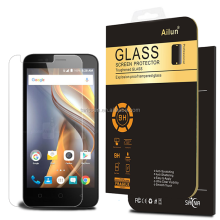 Boost Tempered Glass for Samsung Galaxy J7 Perk ;Screen protector for Zte Max Xl n9560