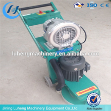 concrete floor grinder and polisher machine for wholesale price