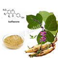 Factory Supply Natural Phytoestrogen