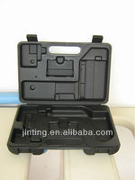 zhong shan plastic waterproof box