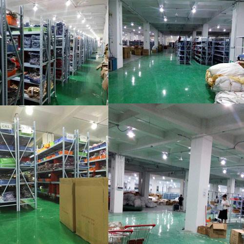 feelgirls new warehouse z