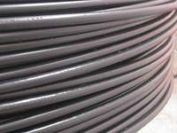 wire strand for sale/prestressed concrete strand