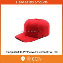 2017 hot sell Head safety products industrial safety hard hat ce en397 approved use in industry