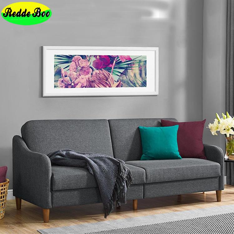 Venta al por mayor muebles baratos salas-Compre online los mejores ...